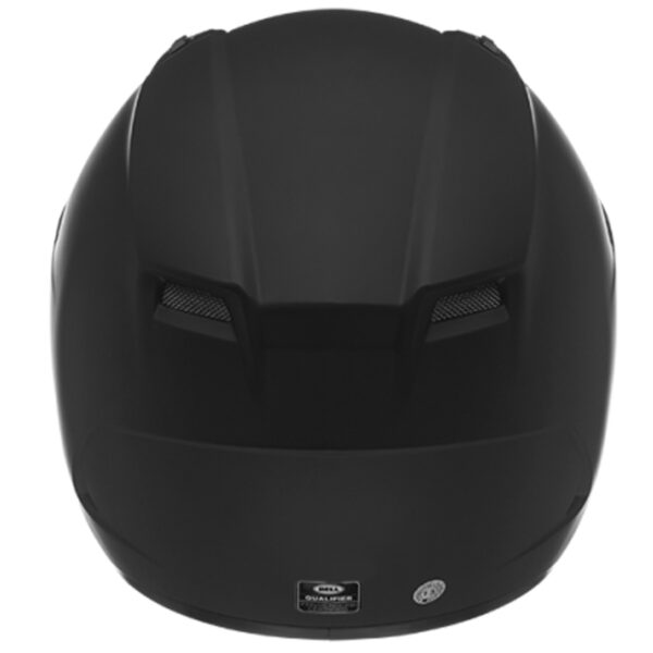 Casco Bell Solid