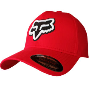 Gorras Fox Flexfit