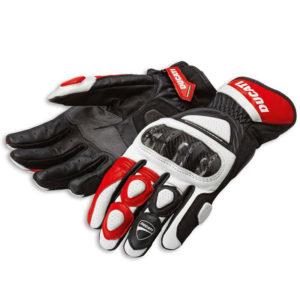 Ducati Sport C2