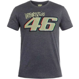 Camisa Vr46