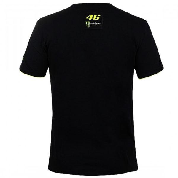 Camisa Monster Vr46
