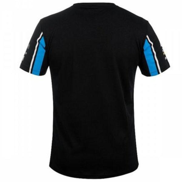 Camiseta Vr46