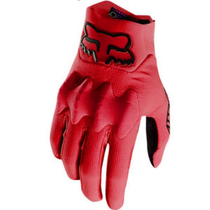Guantes Fox Attack