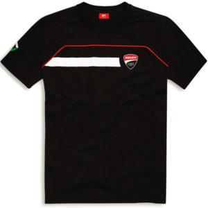 Camisa Ducati