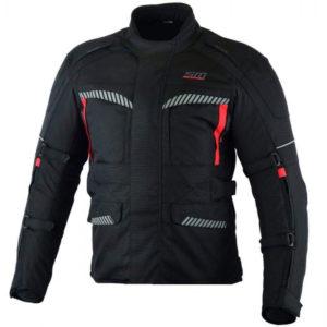 Chaqueta Sm Racewear Highland