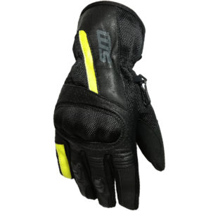 Guantes Sm Air Flow