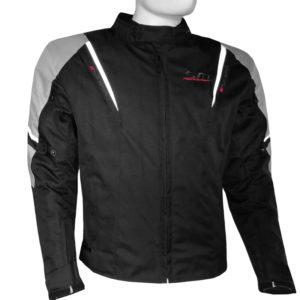 Chaqueta Sm Racewear Rima