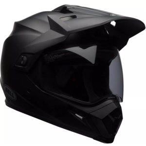 Casco Bell MX-9