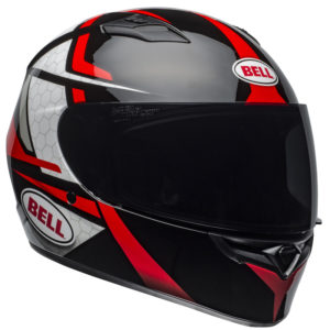 Casco Bell Qualifier Flare Gloss