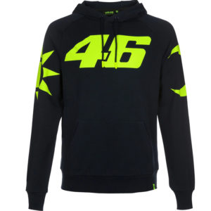 CA_44