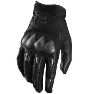 Guantes Fox Bomber S
