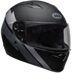 Casco Bell Qualifier Raid