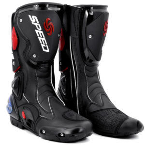 Botas Speed Bikers