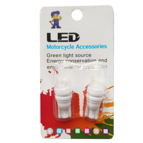 Led Cocuyo t10