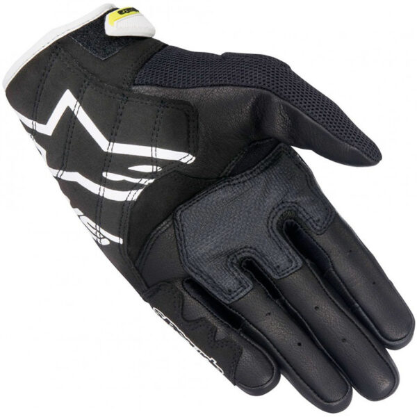 guantes Alpinestars SMX-2 Air Carbon V2
