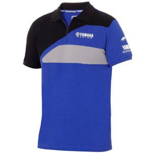 Camisa Polo Yamaha