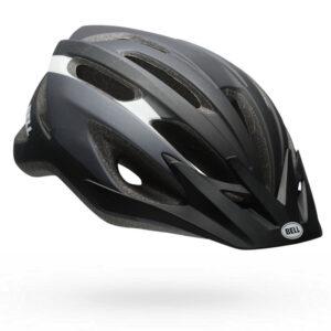 Casco Ciclismo Bell Crest