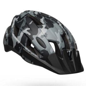 Casco Ciclismo Bell Strat