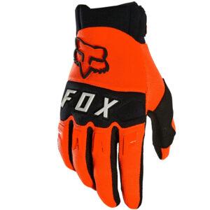 Guantes Fox Dirtpaw Race 4