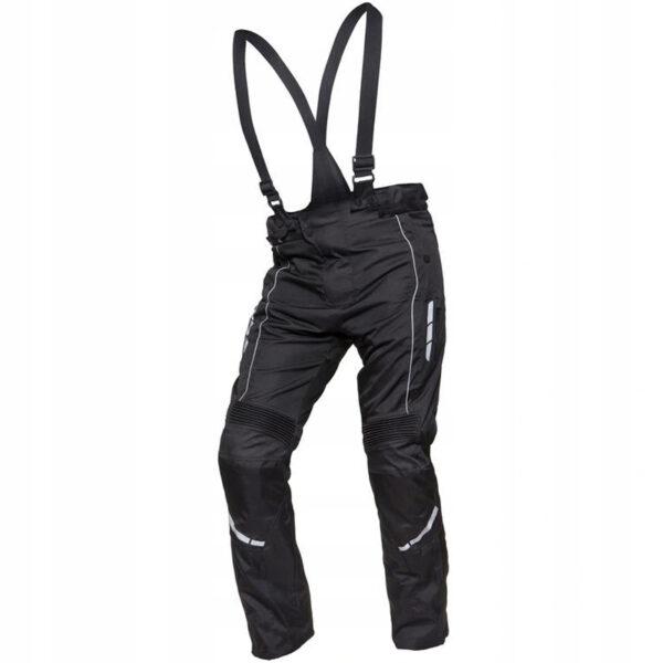 Pantalon Sm Racewear Dakar Win