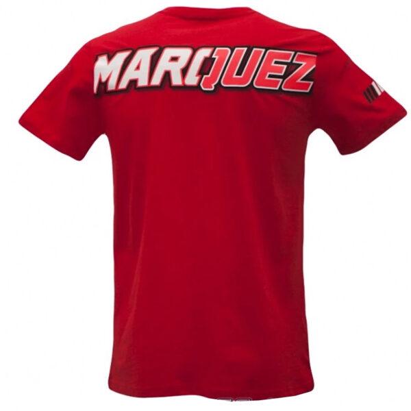 Camisa Importada Marcas Marquez 93