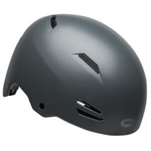 Casco Ciclismo Bell Vert 2.0